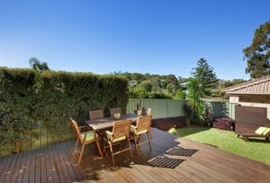 2/25 Como Road, Oyster Bay, NSW 2225
