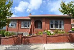 1/26 View Street, Sandy Bay, Tas 7005