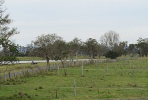 394 Calligans Creek Road, Ulmarra, NSW 2462