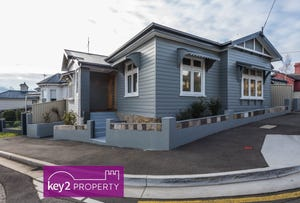 7 Connaught Crescent, West Launceston, Tas 7250