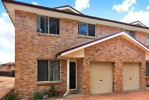 7/2 Charlotte Road, Rooty Hill, NSW 2766