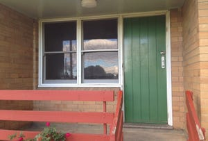 3/443 Cressy Street, Deniliquin, NSW 2710