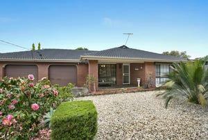 31 Flamingo Road, Rosebud, Vic 3939