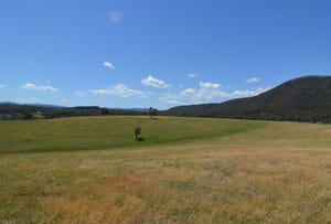 Lot 13 off Cox's River Road, Little Hartley, NSW 2790