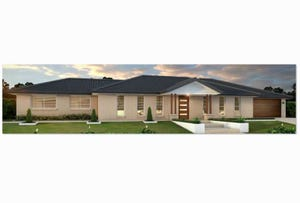 Lot 281 Teviot Downs, New Beith, Qld 4124