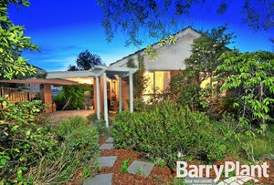 23 Sunhill Road, Mount Waverley, Vic 3149