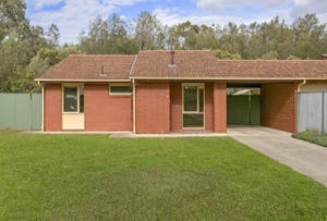 5 Edwards Court, Para Hills West, SA 5096