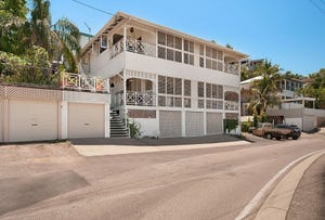 1/11 Melton Terrace, Townsville City, Qld 4810