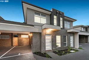 4/34 Grevillia Road, Oak Park, Vic 3046