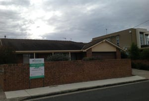 1/24 Percy Street, Newtown, Vic 3220
