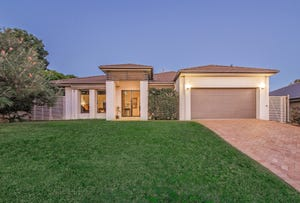 2 Lachlan Drive, Wakerley, Qld 4154