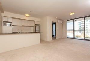 66/131 Adelaide Terrace, East Perth, WA 6004