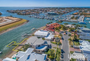 35 Constance Court, Newport, Qld 4020
