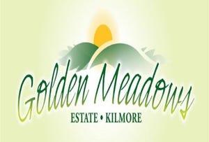 Lot 48 Golden Meadows, Kilmore, Vic 3764