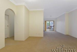 1/85 Lyons Road, Drummoyne, NSW 2047