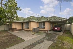 58 Rotorua Avenue, Park Holme, SA 5043