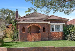 72 Welfare Avenue South, Beverly Hills, NSW 2209