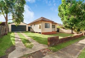 113 Cornelia Road, Toongabbie, NSW 2146