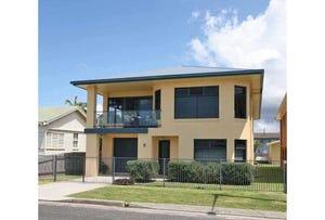 68 Ocean Street, Brooms Head, NSW 2463