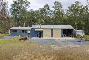 1121 Clarence Way, Whiteman Creek, NSW 2460