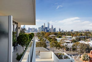 516/99 Dow Street, Port Melbourne, Vic 3207