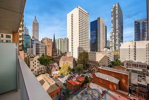 703/8 Exploration Lane, Melbourne, Vic 3000