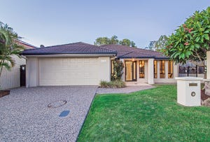 1 Figtree Place, Wakerley, Qld 4154