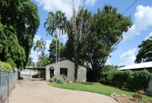 5 Prior Court, Katherine, NT 0850