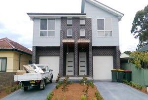 94 Desmond Street, Merrylands, NSW 2160
