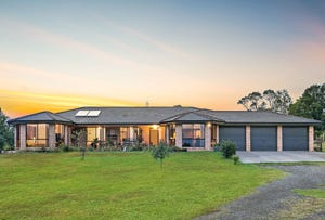 6 Valentine Close, Greta, NSW 2334