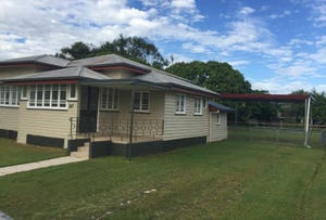 257 Tooley Street, Maryborough, Qld 4650