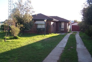 30 Main Street, Bridgewater, Vic 3516