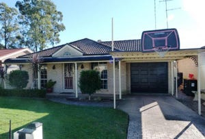 29 Doris Place, Emerton, NSW 2770