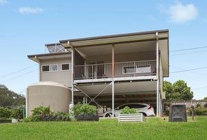 101 Old Coast Road, Korora, NSW 2450