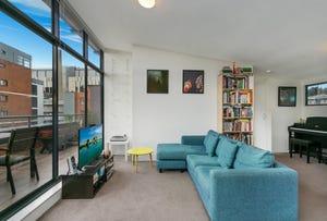 22/20 Fitzgerald Street, Newtown, NSW 2042