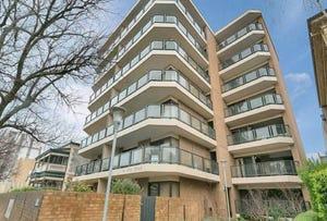 6c/100 South Terrace, Adelaide, SA 5000