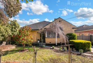 9 Young Street, Oakleigh, Vic 3166