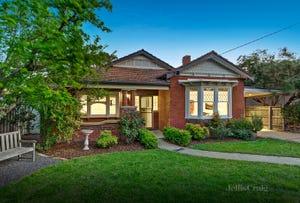 20 Howitt Street, Glen Iris, Vic 3146