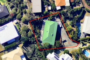 15 Schablon Close, Ormeau Hills, Qld 4208