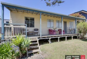 43 Happy Valley Drive, Sunset Strip, Vic 3922