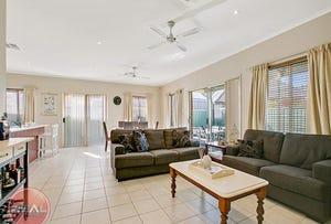 7 Simien Place, Mawson Lakes, SA 5095