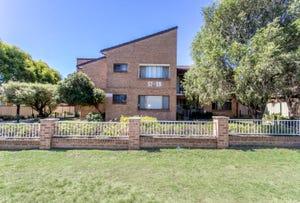 3/57-59 Victoria Street, Werrington, NSW 2747