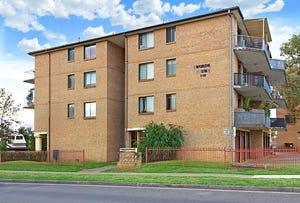 3/1 Innes Crescent, Mount Druitt, NSW 2770