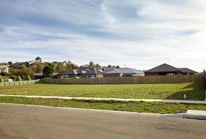 Lot 80 Twin Ranges Drive, Warragul, Vic 3820