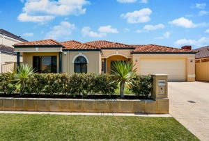 37 Sholto Crescent, Canning Vale, WA 6155