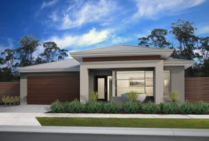 Lot 1541 Lansdowne Release, Highgrove, Clyde North, Vic 3978