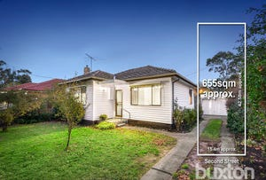 34 Second Street, Clayton South, Vic 3169