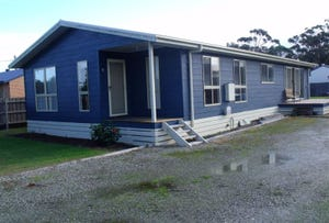 1 Stewart Street, Port Welshpool, Vic 3965