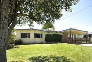 35 Loveday Street, Rangeville, Qld 4350