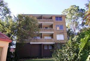 12/49 Rawson Street, Neutral Bay, NSW 2089